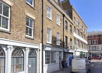Thumbnail Office to let in Ground Suite, 6, Union Street, London