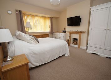 Thumbnail 2 bed flat for sale in Salters Lane, Redditch