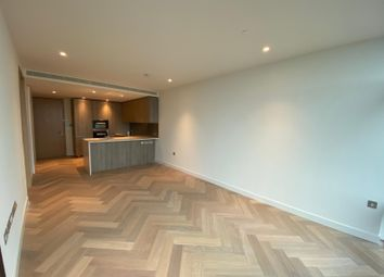 Thumbnail 1 bed flat to rent in Principal Tower, Principal Place, Worship Street, Shoreditch, London
