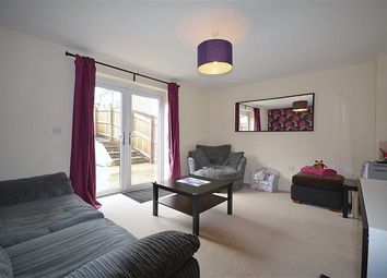 Thumbnail 3 bed town house for sale in Blackburn Road, Accrington, Lancashire