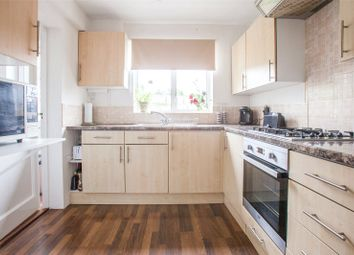 Thumbnail 4 bedroom semi-detached house for sale in Earl Close, Chatham, Kent