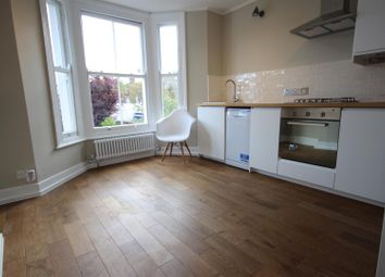 Thumbnail 2 bed flat for sale in Harlesden Gardens, London