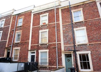 Thumbnail 1 bed flat to rent in Ambra Vale East, Clifton Wood, Bristol