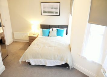 Thumbnail 5 bed shared accommodation to rent in Cambrian Grove, Gravesend, Kent