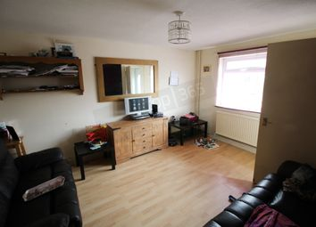Thumbnail 2 bed semi-detached house to rent in Dorset Street, Nottingham