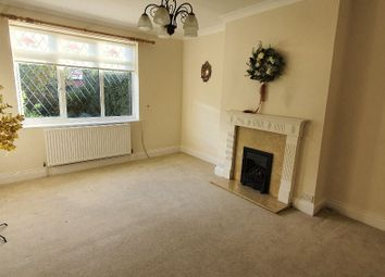 Thumbnail 2 bed terraced house to rent in Melrose Avenue, Backworth, Newcastle Upon Tyne