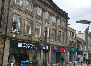 Thumbnail Retail premises to let in 43 High Street, Inverness