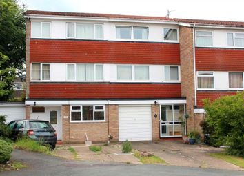 Thumbnail 3 bed property for sale in Standring Rise, Hemel Hempstead