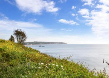 Thumbnail 5 bedroom bungalow for sale in Cliff Path, Sandown, Isle Of Wight