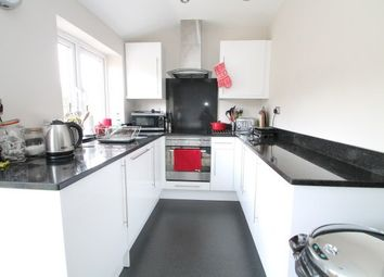 Thumbnail 3 bed property to rent in Mosslea Road, Whyteleafe