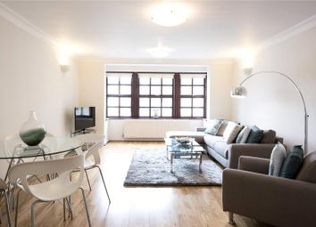 Thumbnail 2 bedroom property to rent in Ossington Buildings, Marylebone