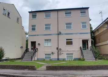 Thumbnail 2 bed flat to rent in Bedford Place, Croydon