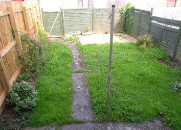 Thumbnail 2 bedroom terraced house to rent in Ralph Close, Braunton