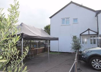 Thumbnail 1 bed flat for sale in Kings Head Mews, Ross-On-Wye