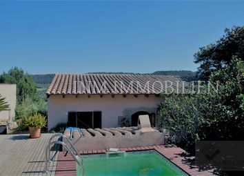 Thumbnail 6 bed chalet for sale in 07141, Sa Cabaneta, Spain