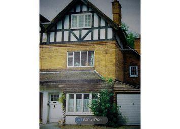 Studio to rent in Kings Norton, Birmingham B30