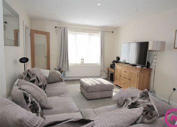 Thumbnail 4 bedroom semi-detached house to rent in Spittle Leys, Winchcombe, Cheltenham
