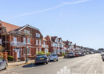 Thumbnail Studio for sale in Aymer Road, Hove, East Sussex.