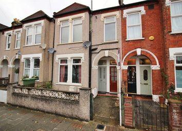 Blandford Road, Beckenham, Kent BR3. 2 bed maisonette for sale