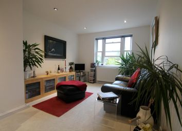 Thumbnail 2 bed flat to rent in Wren Court, The Avenue