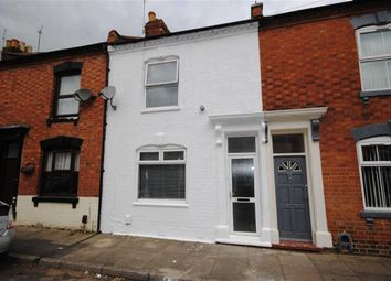 Thumbnail 3 bedroom property for sale in Cloutsham Street, Northampton