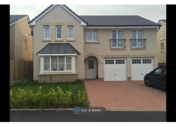 Thumbnail 5 bed detached house to rent in Barnhill Drive, Aberdeen