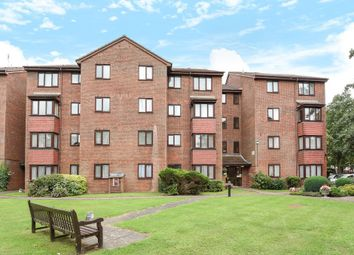 Thumbnail 1 bed flat for sale in Macmillan Court, Rayners Lane, Harrow