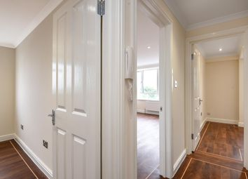 Thumbnail 2 bed flat to rent in Fountain Road, Thornton Heath