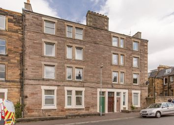 Thumbnail 1 bed flat for sale in 4 3F2 Moat Terrace, Slateford, Edinburgh