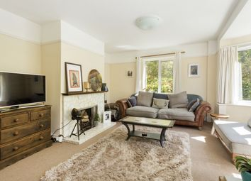 4 bed detached house to rent in Hove Park Road, Hove BN3