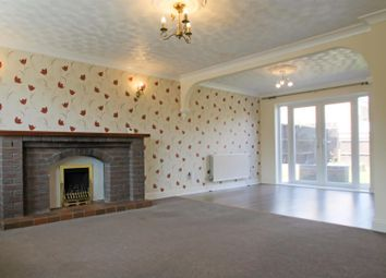 Thumbnail 3 bed detached house for sale in Great Charles St., Brownhills