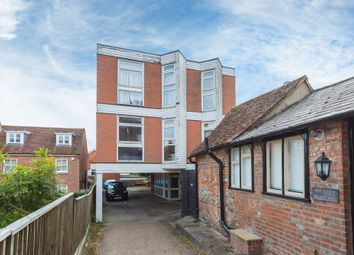 Thumbnail 1 bed property to rent in Gravel Hill, Henley-On-Thames