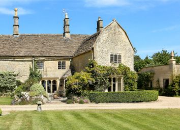 Winsley Manor, Winsley, Bradford-On-Avon, Wiltshire BA15 property