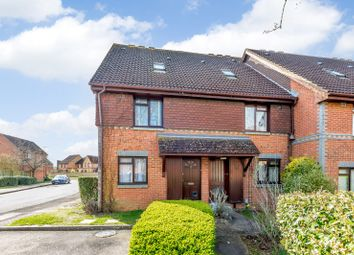 2 bed maisonette for sale in Ladygrove Drive, Guildford GU4