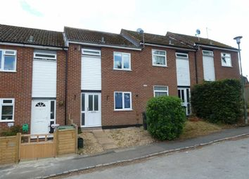 Thumbnail 3 bed terraced house for sale in Brinds Close, Sonning Common, Sonning Common Reading