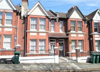 Thumbnail 1 bed flat for sale in Dyke Road Drive, Brghton
