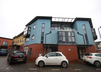 Thumbnail 4 bed town house to rent in Midford Grove, Park Central