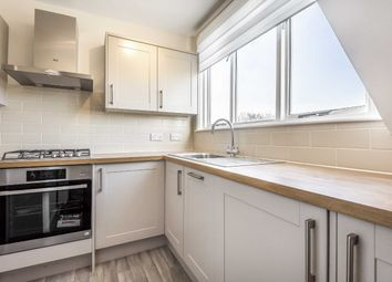 Thumbnail 1 bed flat to rent in Connaught Road, Harlesden
