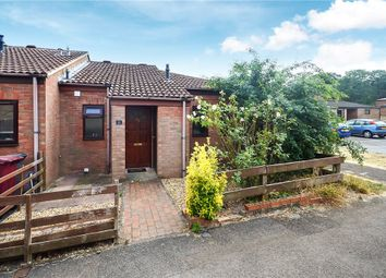 Thumbnail 1 bed bungalow for sale in Whitby Green, Caversham, Reading