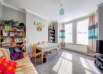 Thumbnail 2 bed flat to rent in Harewood Road, Colliers Wood