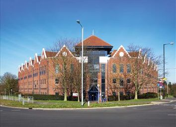 Thumbnail Office to let in Goodman House, Station Approach, Harlow, Essex
