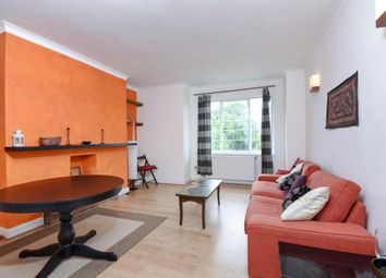 Thumbnail 3 bed flat to rent in Highcroft, North Hill, Highgate