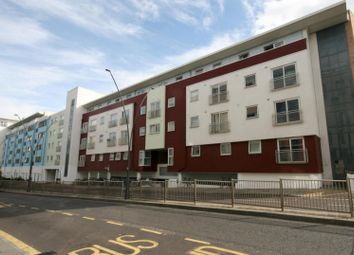 Thumbnail 1 bedroom flat to rent in Hudson House, Station Approach, Epsom