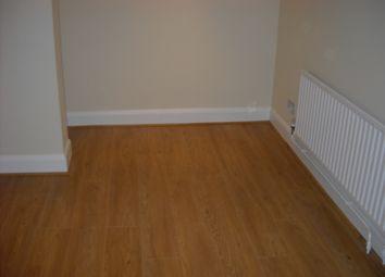 Thumbnail 1 bed flat to rent in Gloucester Terrace, Paddington