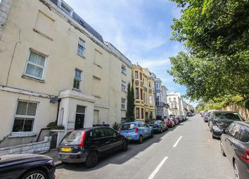 Thumbnail 1 bed flat for sale in St. Margarets Terrace, St. Leonards-On-Sea, East Sussex.