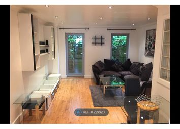 Thumbnail 1 bed flat to rent in Orchard Street, Maidstone