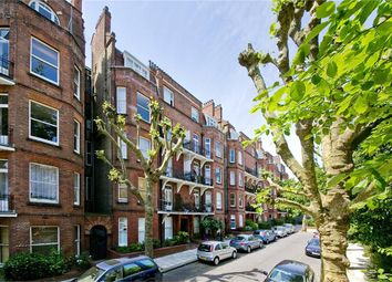 Thumbnail 1 bed flat to rent in Parliament Hill Mansions, Lissenden Gardens, London