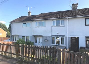 3 bed terraced house for sale in Sunbury Green, Thurnby Lodge, Leicester LE5