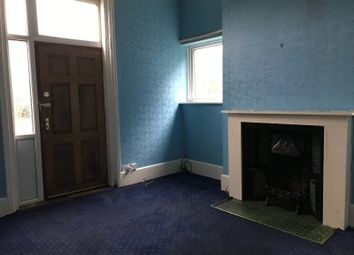 Thumbnail 1 bed terraced house to rent in 13 Avenue Road, Wheatley