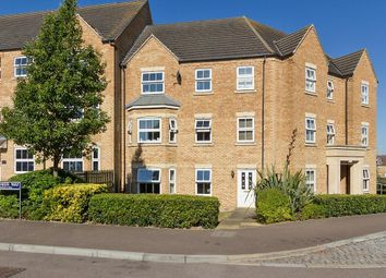 Thumbnail 2 bed flat to rent in Premier Way, Kemsley Fields, Sittingbourne